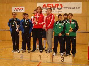 Messepokal 2010 (38)