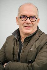 Lechner-Norbert