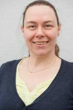 Steinberger-Stefanie